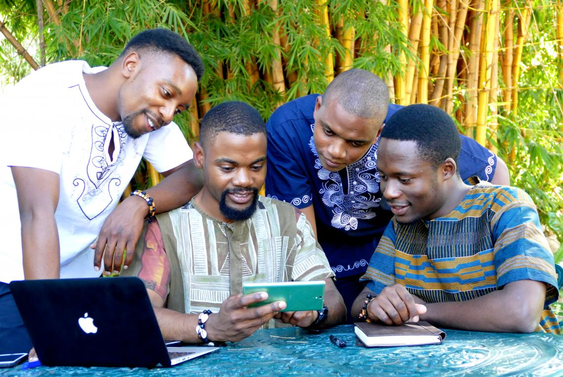 Zimbabwe - Team Amigo 1.JPG