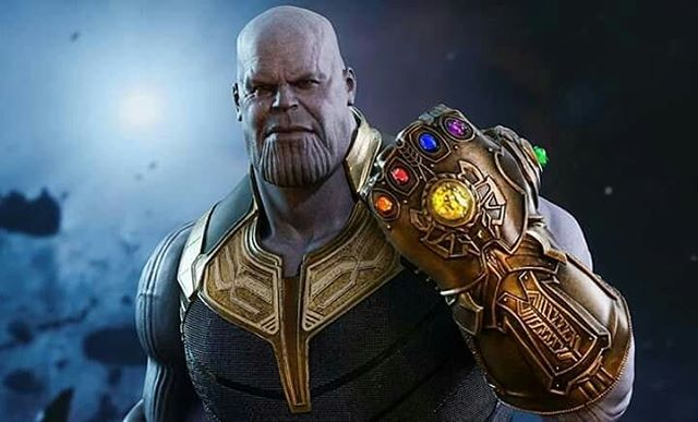 """Right now #AvengersEndGame (Or is it #AvengersEndame?) is all everyone is talking about. But do you think Thanos was right to do what he did? We at Teen Tate are not here to defend the villain, but let's play the devil's advocate for a minute. the  Thanos is not your regular villain. He wants to save the universe from problems that exist even today. According to UNICEF, in 1950, Africa's child population was 110 million. It has since grown to almost 600 million with more than half of this living below the poverty line.  Do we need a Thanos in Africa? As he says, resources are finite and the more the population grows, the more things get worse.  Instead of focusing solely on stopping him, would it not be more effective if the Avengers had decided to come up with a solution to the Thanos problems? Couldn't one of them have said: """"Look T-boy, we know you mean well for the planet, but there are better ways to handle this""""? Or perhaps, Africa does not literally need Thanos' snap. What she needs is higher investments in education, research and technology. Maybe the Avengers could have suggested this to him instead of trying to punch their way to a solution?  What do you think? Is Thanos the villain's villain or just a confused sadist with good intentions?  #AvengersEndGame #Africa"""