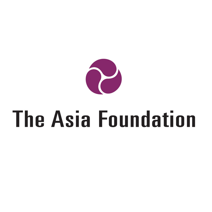 asia_foundation.jpg
