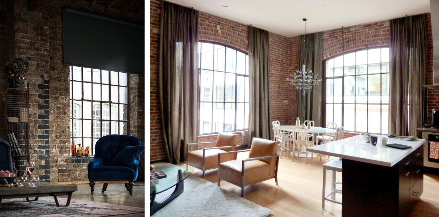 Industrial-style-window-treatments-brick-wall.jpg