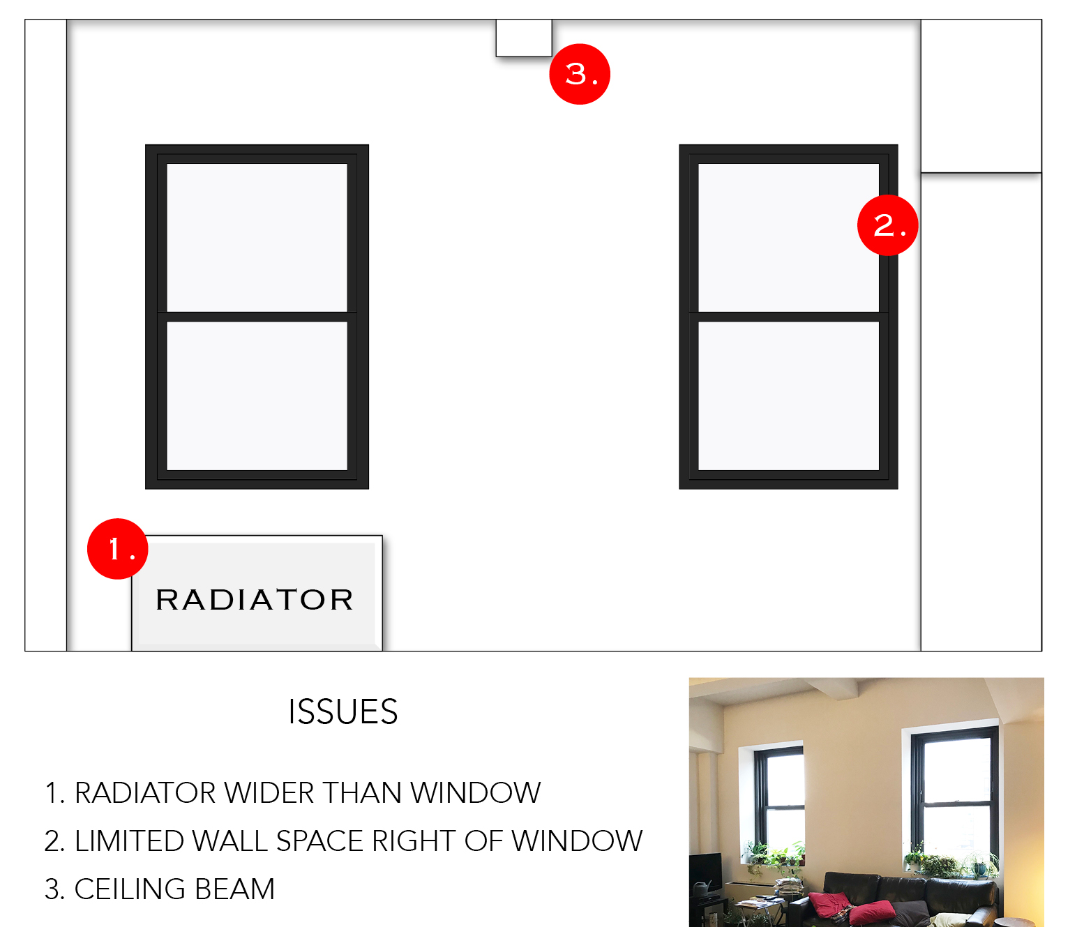 Industrial-style-window-treatments-issues.jpg
