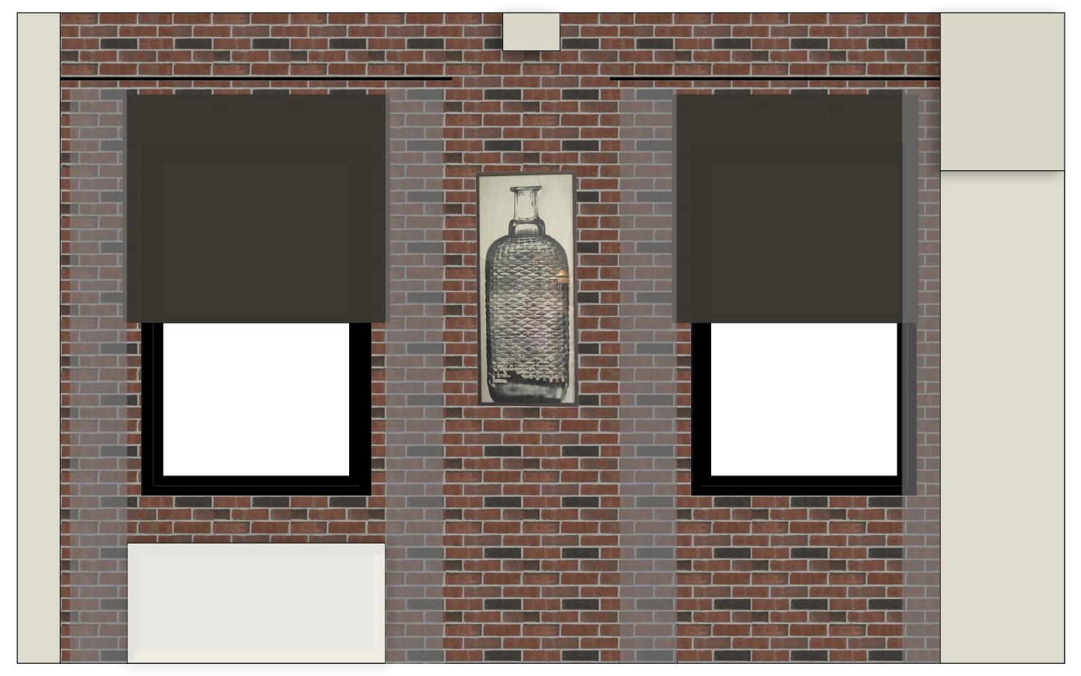 Industrial-style-window-treatments-final.jpg