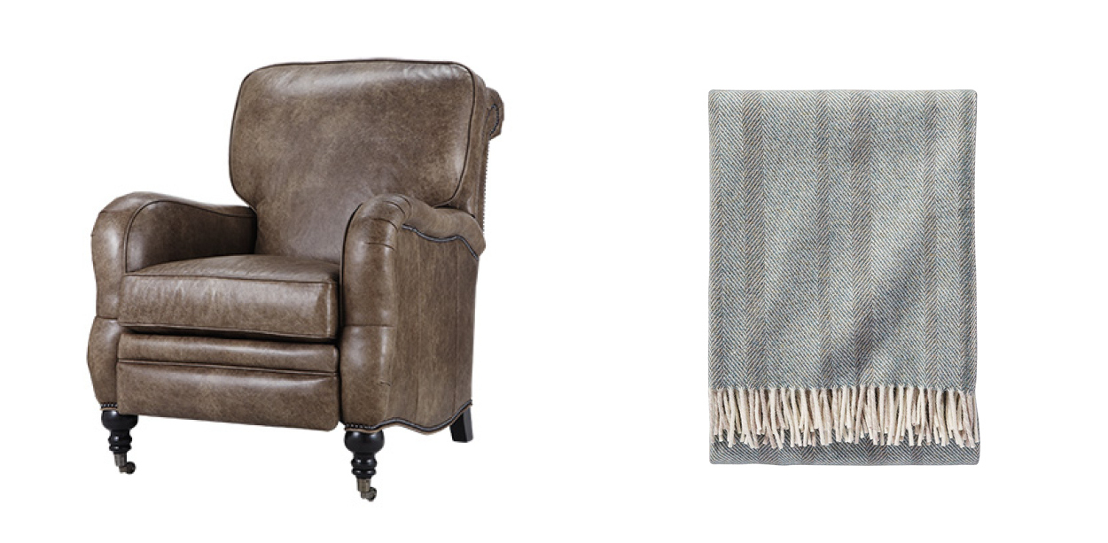 arhaus_brooklyn_leather_recliner.jpg
