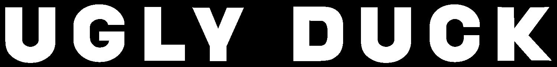 UDC_type_white.png