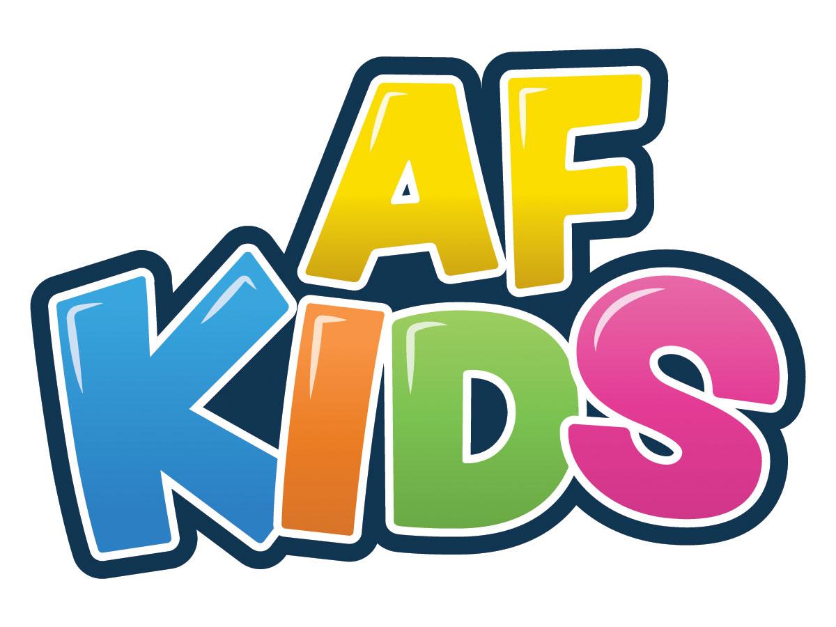 AF Kids Logo.jpg