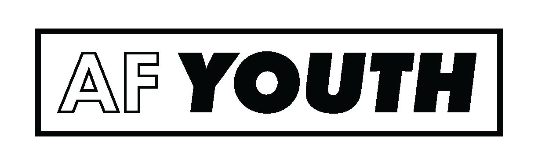 AF Youth_logo_web.png