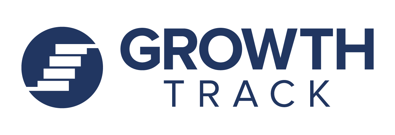 growth track_logo.png