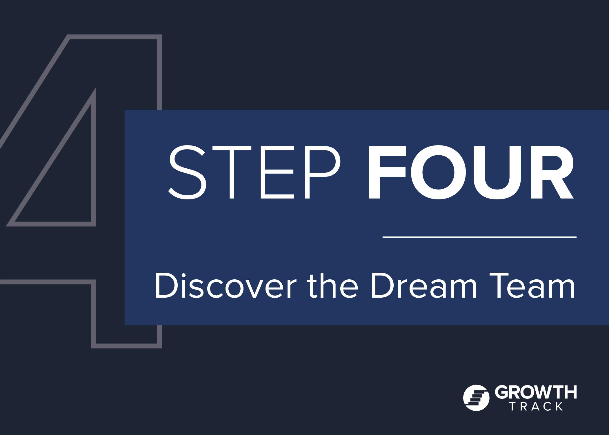 step four_7x5.jpg