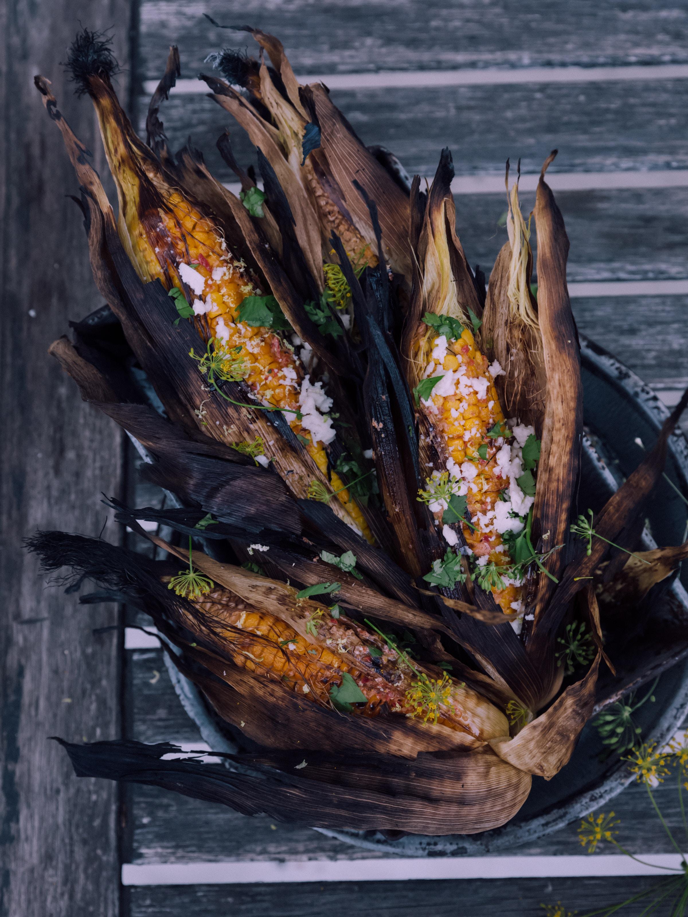 corn burnt.jpg