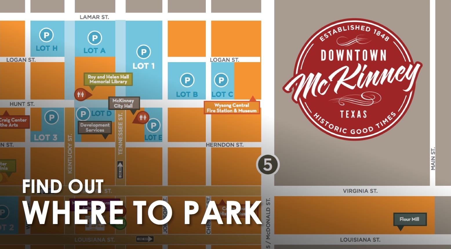 Downtown-McKinney-Texas-Where-to-Park.jpg