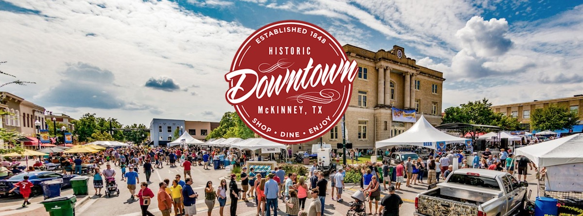 Downtown-McKinney-Texas.jpg