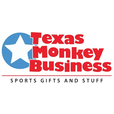 Texas Monkey Business, Downtown McKinney