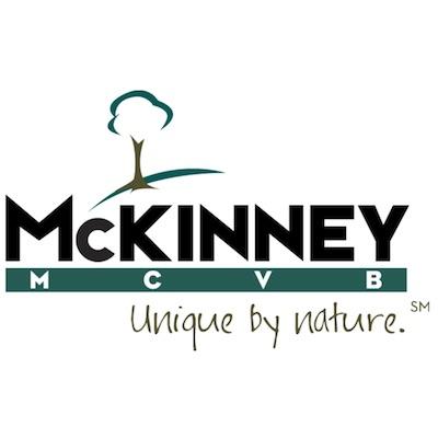 Copy of McKinney CVB, Downtown McKinney