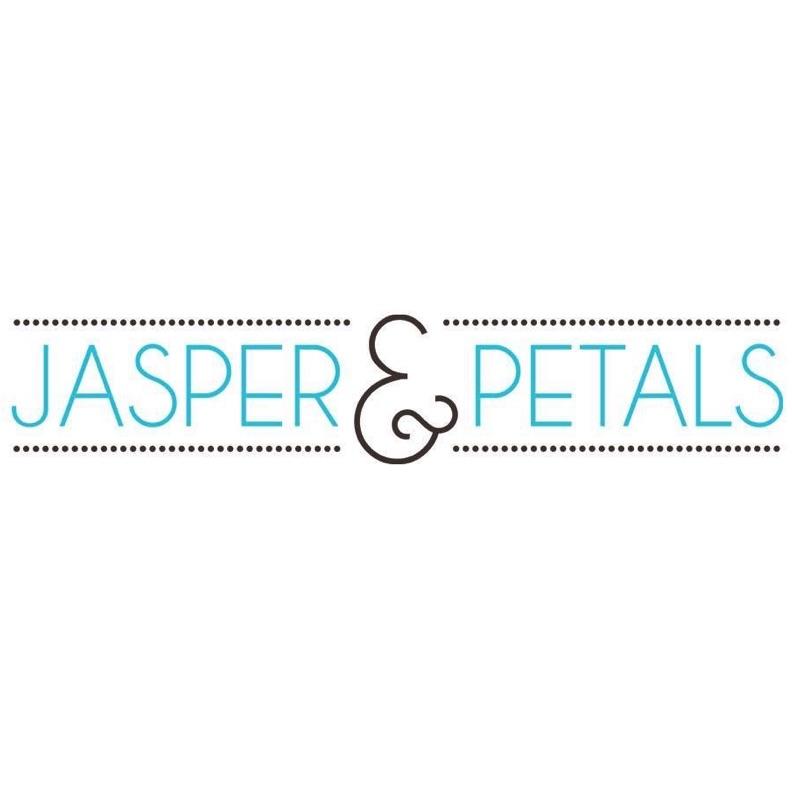 Jasper & Petals - Downtown McKinney, Texas