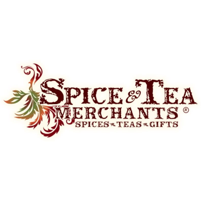 Spice and Tea Merchants - Downtown McKinney, Texas