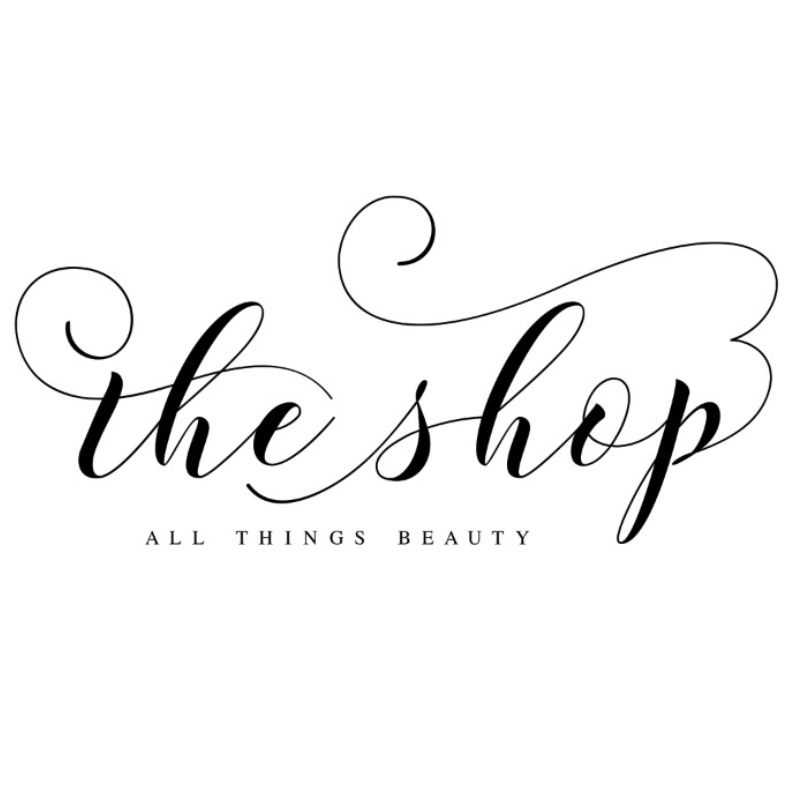 The Shop - Downtown McKinney, Texas