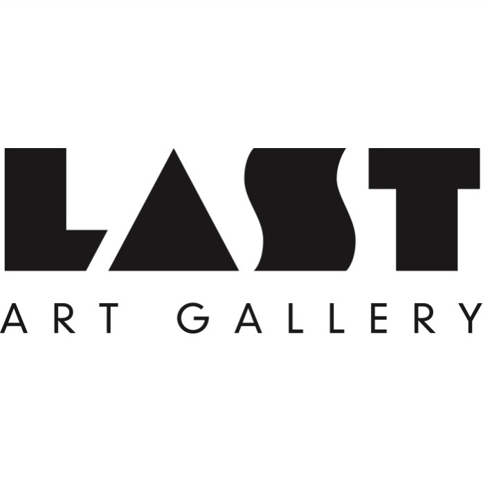 LAST Art Gallery, Downtown McKinney, Texas