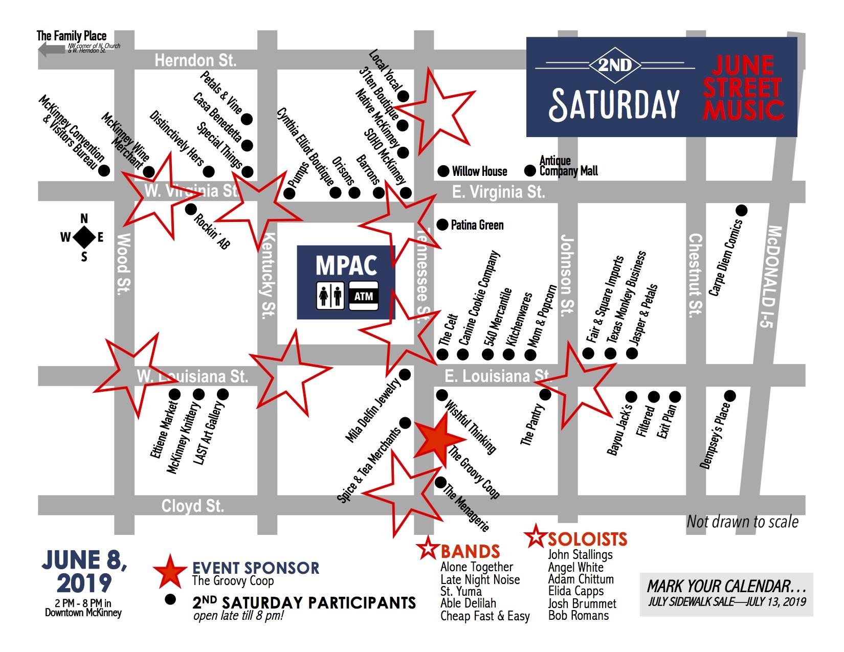 Participant-Map-June-2019-Street-Music.jpg