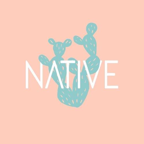 Native McKinney - Downtown McKinney, Texas