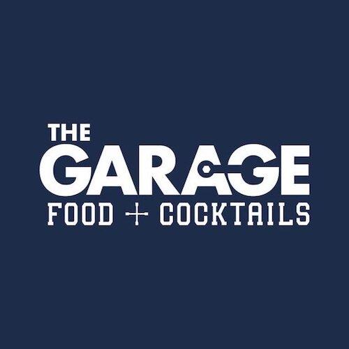 Spoon's Garage - Downtown McKinney, Texas