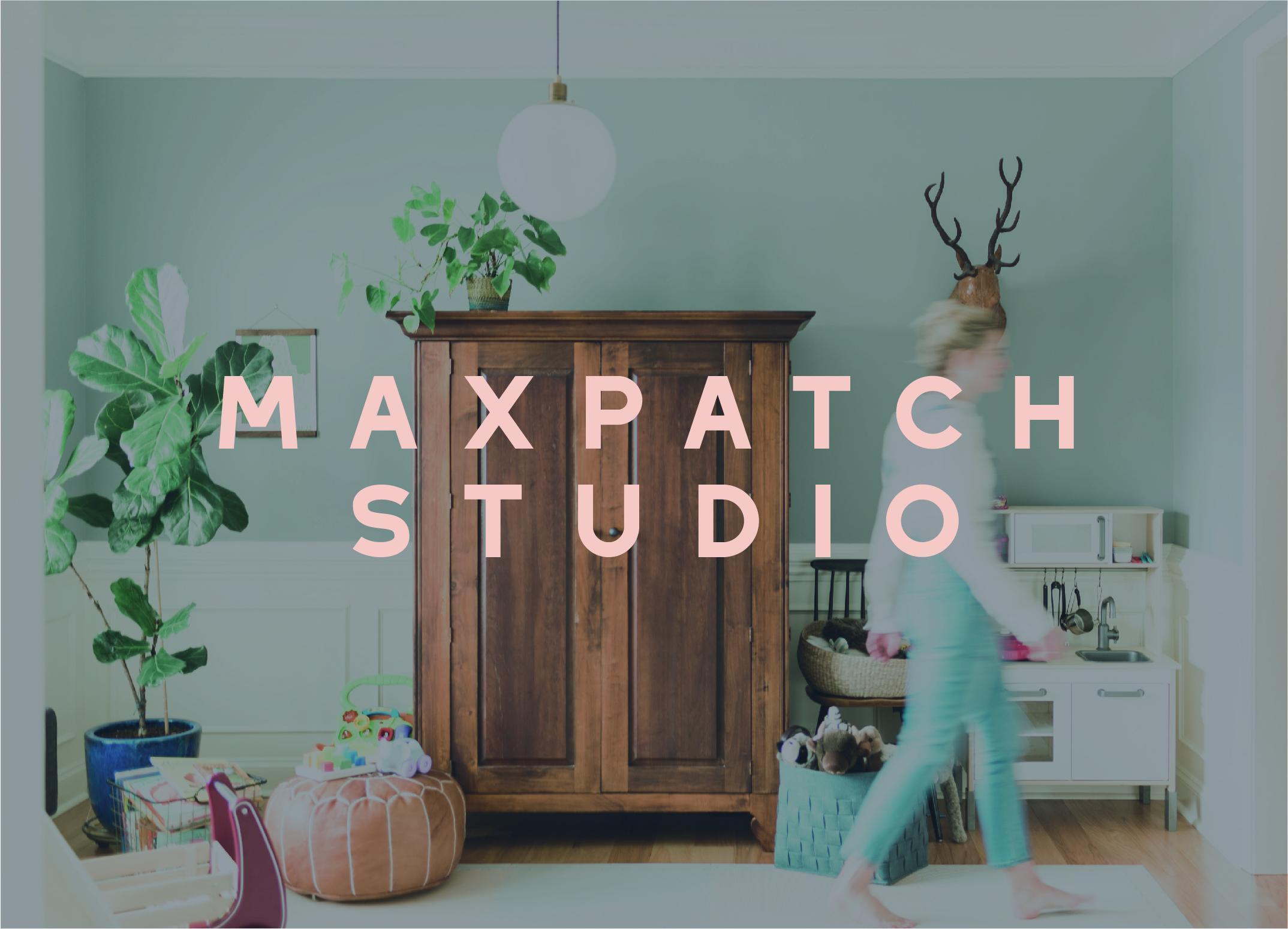 maxpatch studio_1.jpg