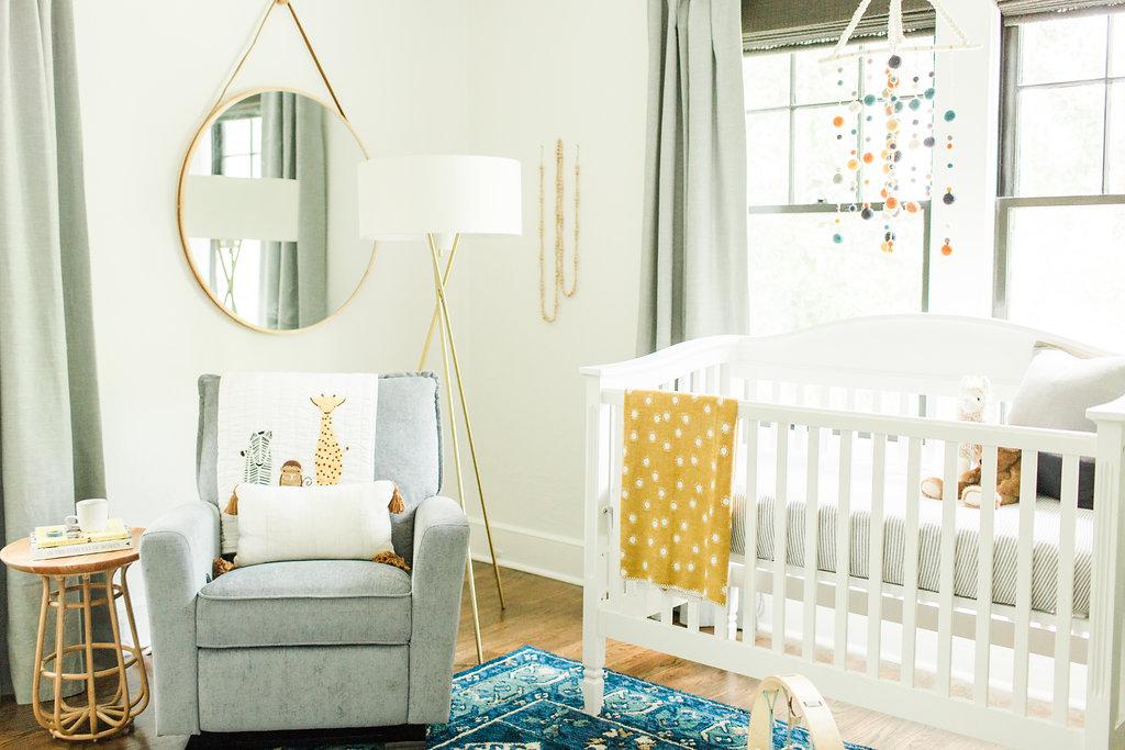 nursery_crib_3.jpg