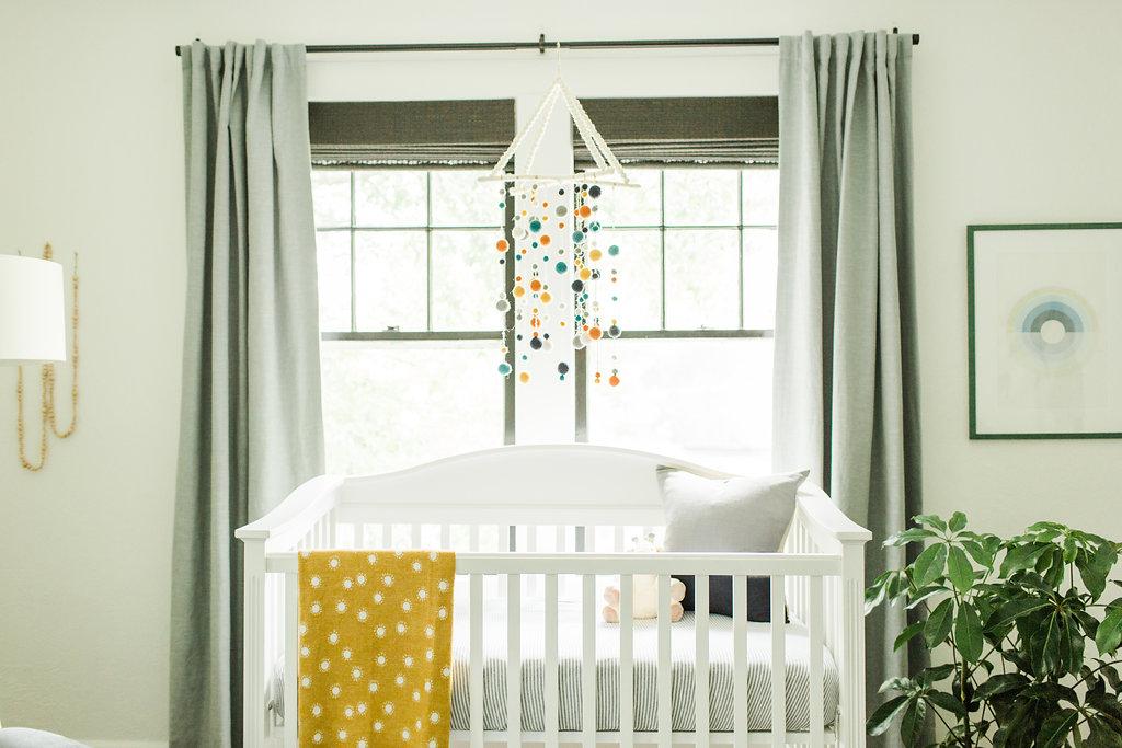 nursery_crib_mobile_7.jpg