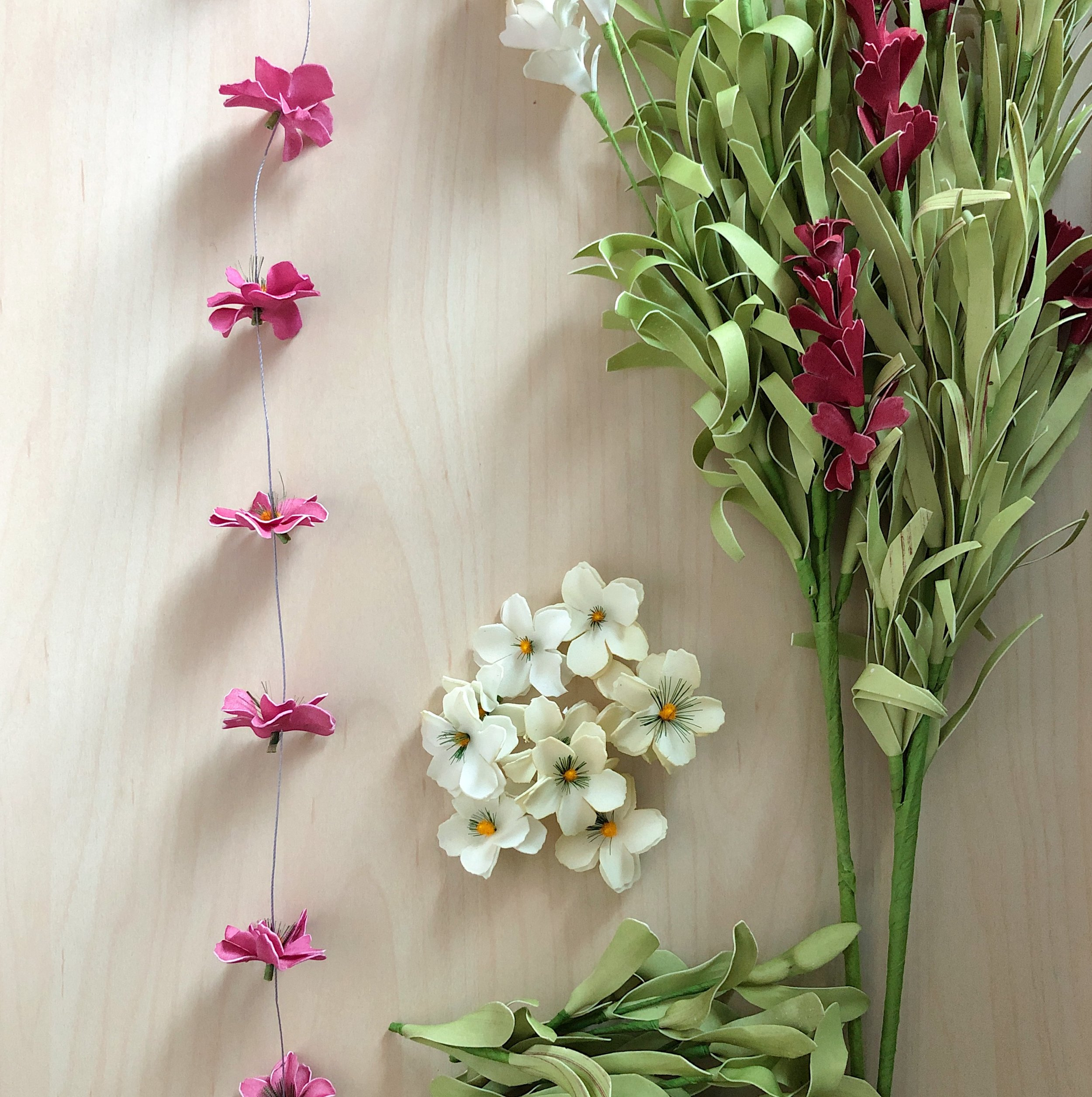 DIY floral wall hanging 2.JPG