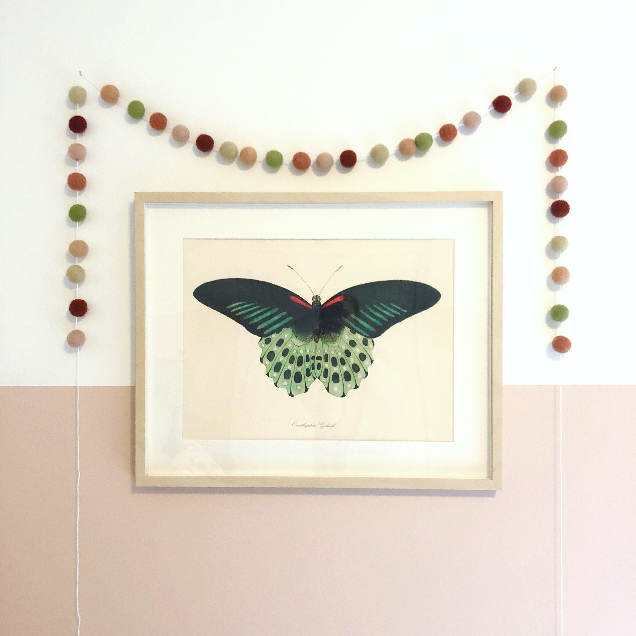 butterfly nursery art.JPG