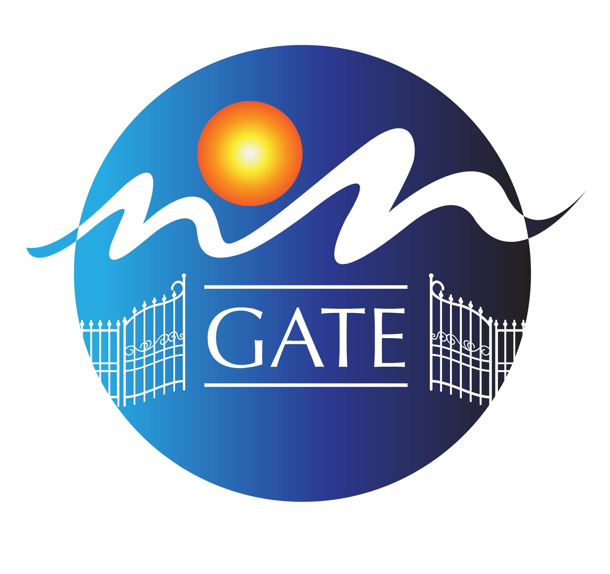 Gathering At The Edge - GATE is a weekly meal that happens on Tuesdays from April to November every year. This weekly gathering provides great lunches at a nominal cost in a relaxed setting for conversation and friendship. GATE is for older adults who are a part Water's Edge and the Harbor Country community.