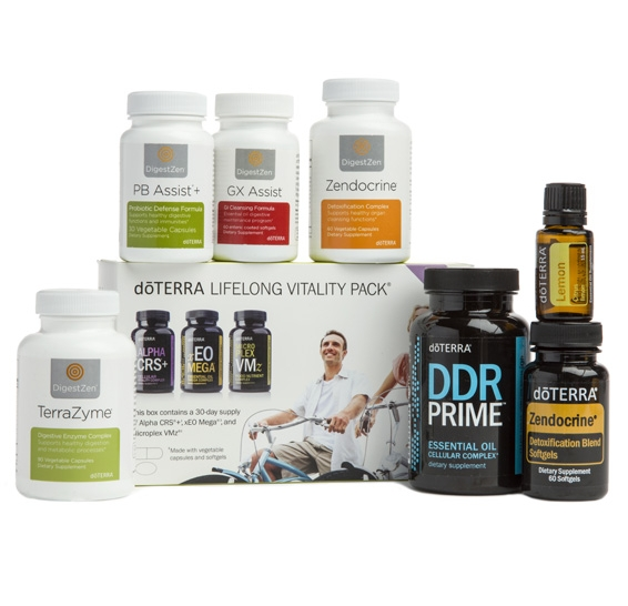 Cleanse & Restore! -  Are you ready to kick the habits that are no longer serving you? Do you want to feel lighter, more energetic, and enhance your mood? Or perhaps you just need to ditch a few things that are clogging you up.I'd love to guide you through doTERRA's Cleanse & Restore kit! We will have 3 calls together as you detox from the inside out.Investment of $259.75 USD