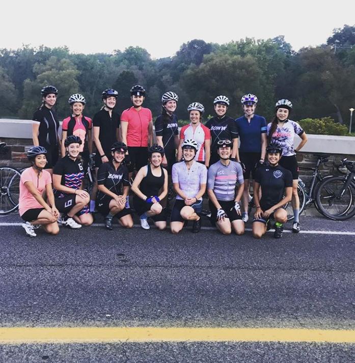 Bike Community.png