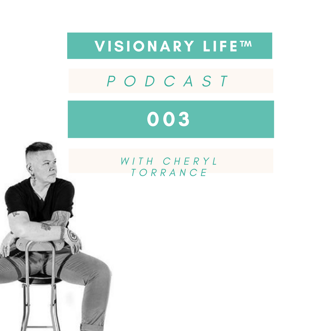 Visionary Life Podcast.png