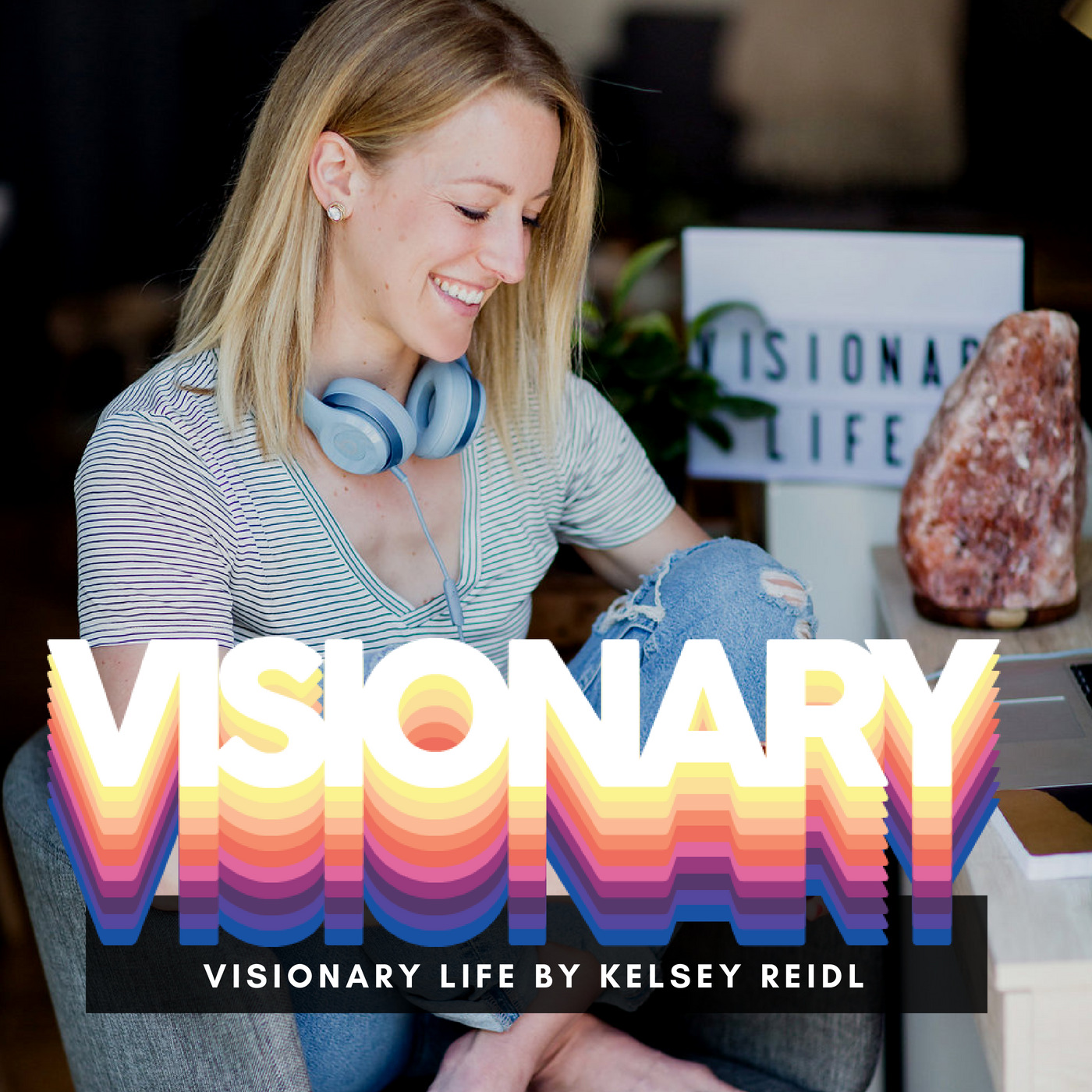 Visionary Life Podcast IG Cover Photo.png