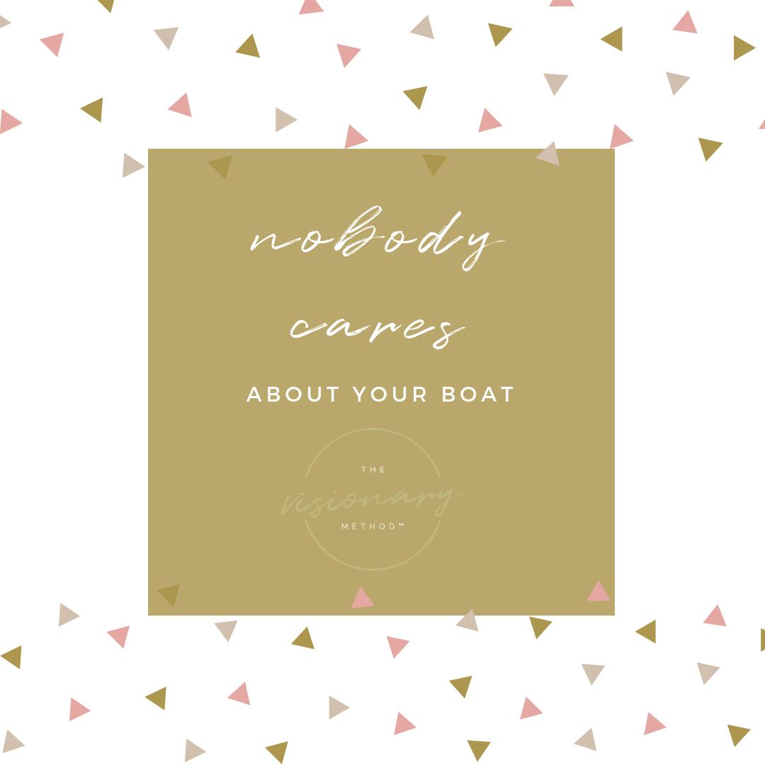 TVM Boat.png