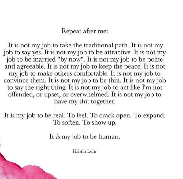 It's not my job.png