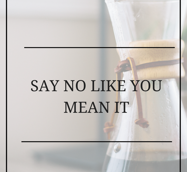 Quote - Say No.png