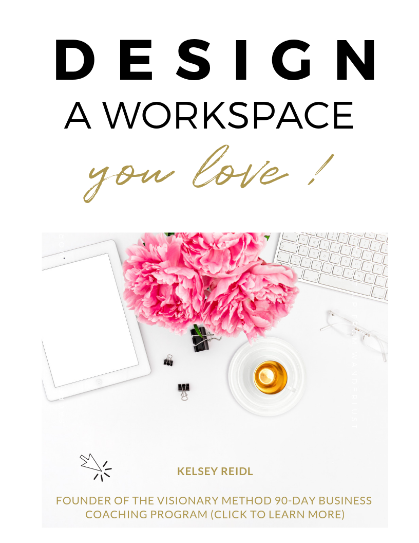 Design Your Workspace.png