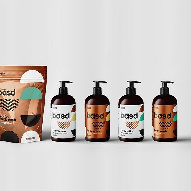 BASD.jpg