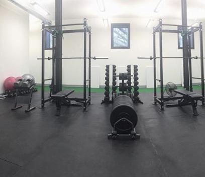 Gym 3.png