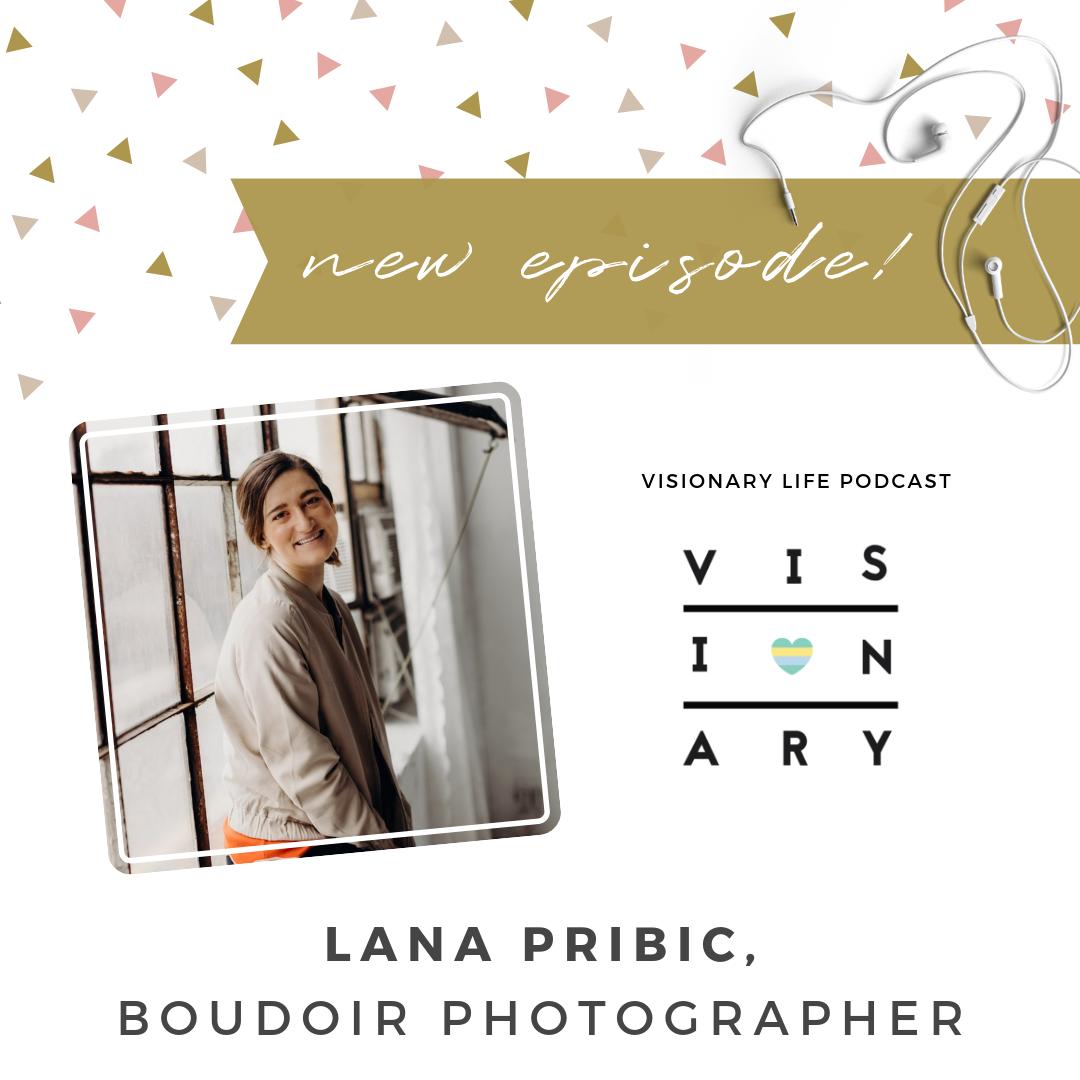 Lana Pribic 2.png