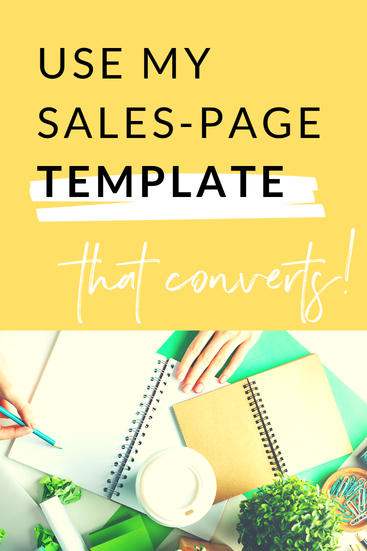 Sales Page Template.png