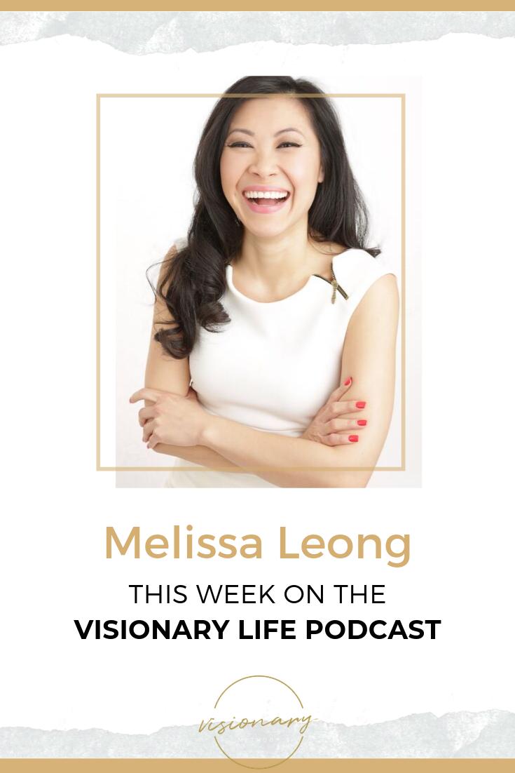 Melissa L Pin.png