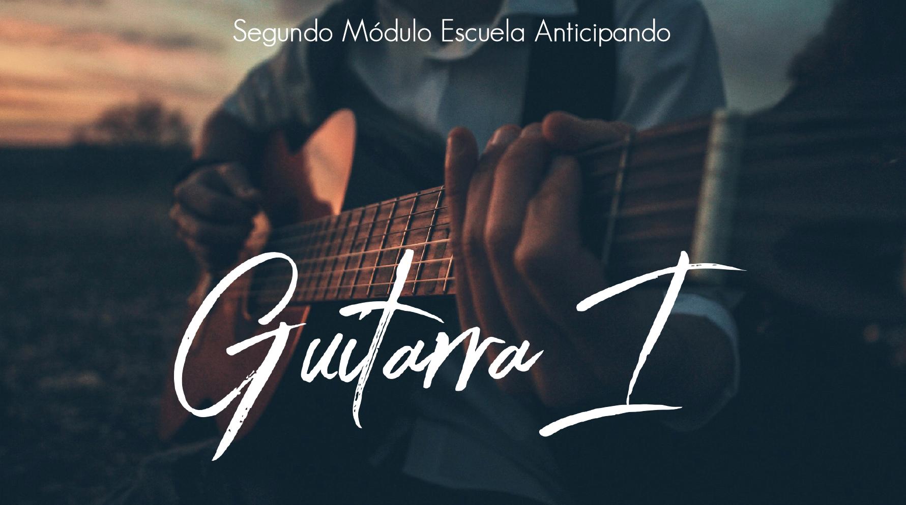 guitarra1.png