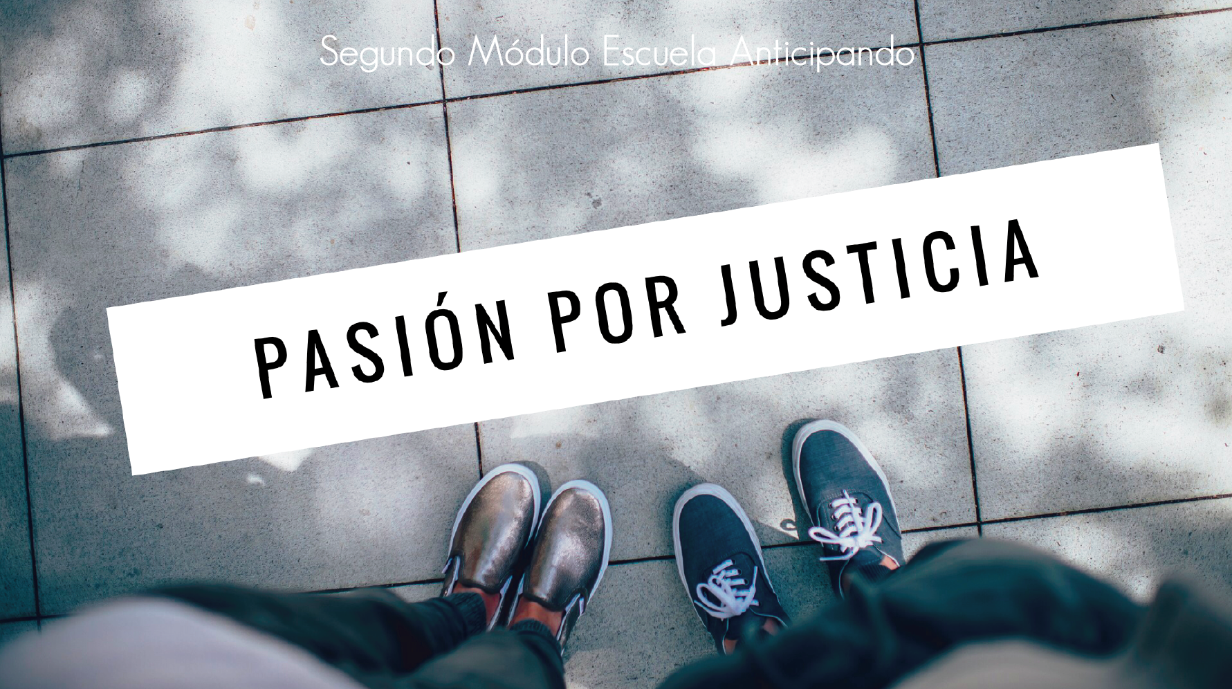 pasion x justicia.png