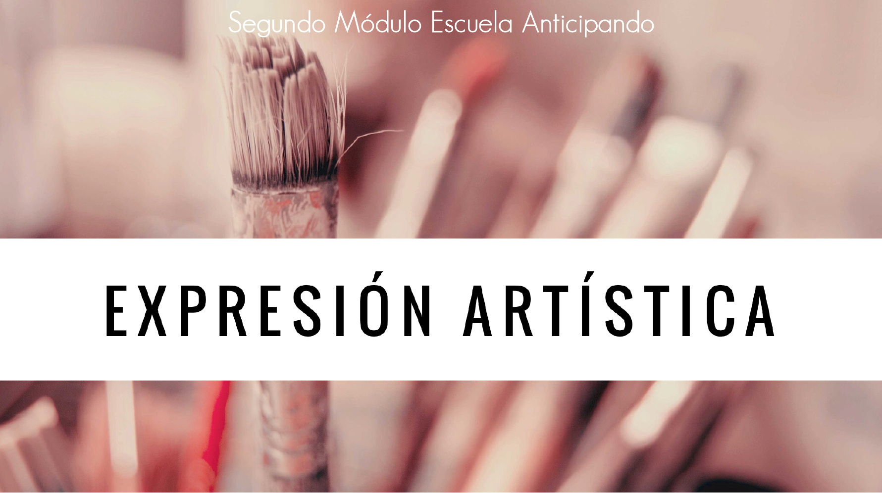 expresion artistica.png