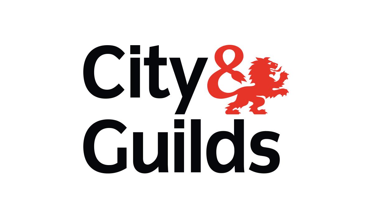 City_Guilds.png