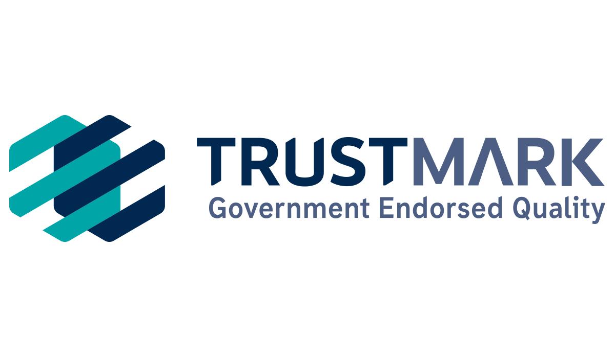 Trustmark_Logo.png