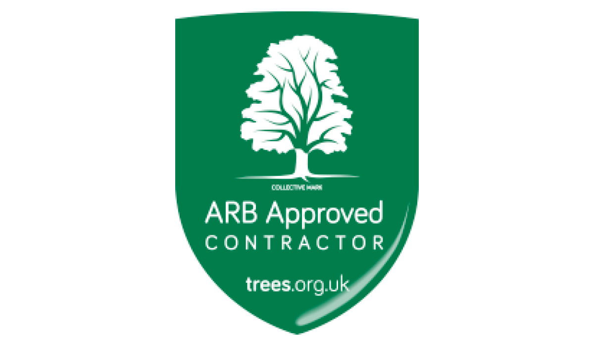 ARB_Logo.png