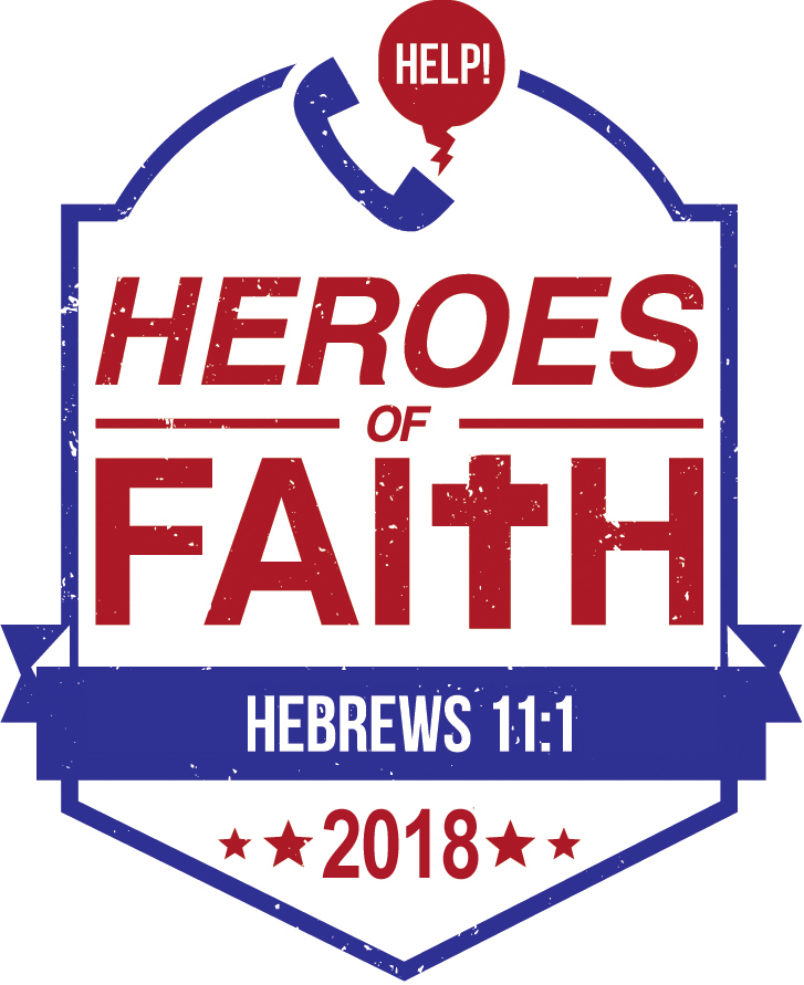 heroes of faith.jpg
